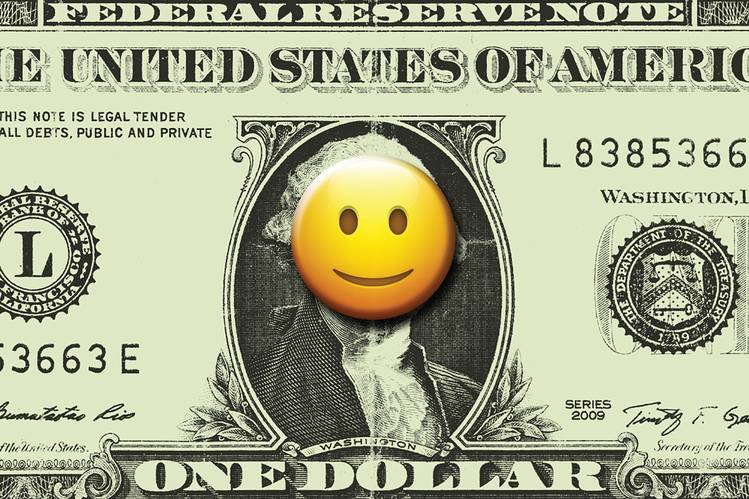 Does money can buy happiness essay