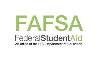 Ask John Anything! FAFSA: What You Need to Know