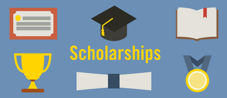 Ask John Anything: The Scholarship Search