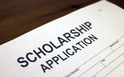 A Winning Plan for Selective College Admissions and Scholarships