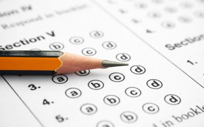 With More Colleges Going Test-Optional, What Does it Mean for Your Student?