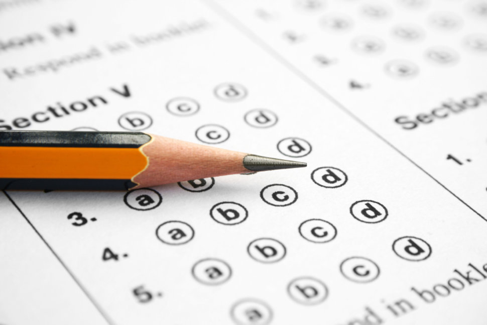 What to Know About Applying to Test-Optional Colleges