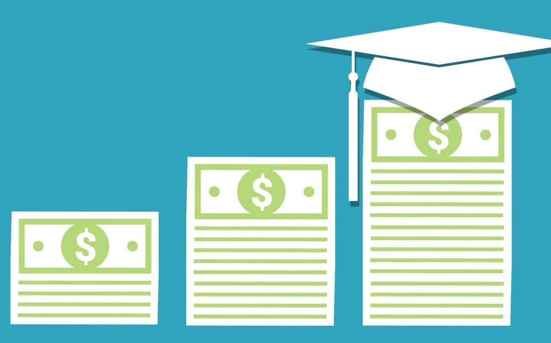 Parents—Stop Borrowing for College