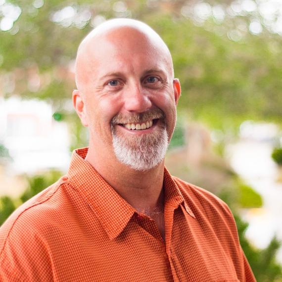 Rob Mason