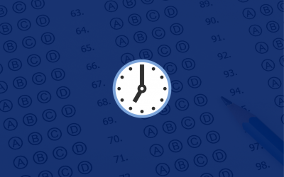 When Do You Take the SAT and ACT?