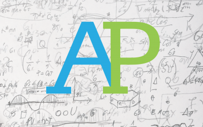 The Latest on AP Test Scores