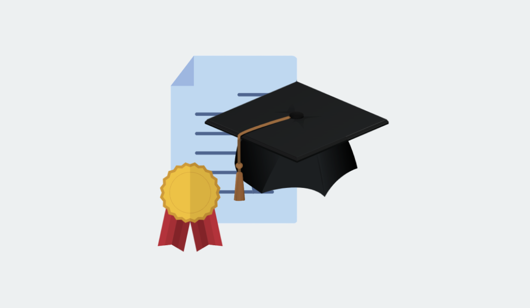 National Merit Scholarships: All You Need to Know