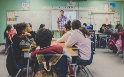 OnToCollege and EmpowerU Offer a Powerful Partnership for Schools to Build Student Resilience