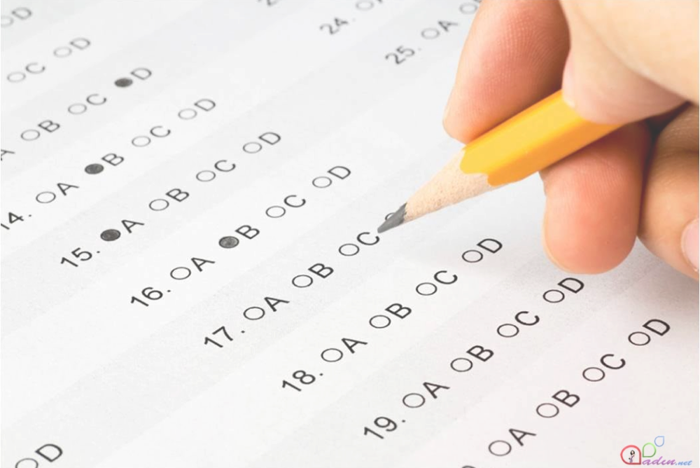 15 ACT & SAT Myths You Need to Ignore