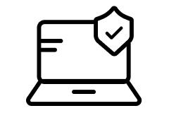 Online Test Prep