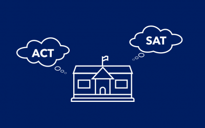 Do Colleges Prefer the ACT or SAT: Taking the Right Test