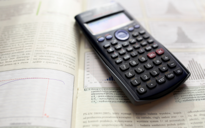 Tackling the Hardest ACT Math Questions