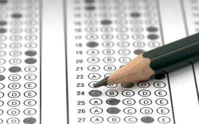 How to Send ACT Scores to Colleges