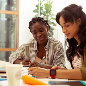 What to look for in act tutoring