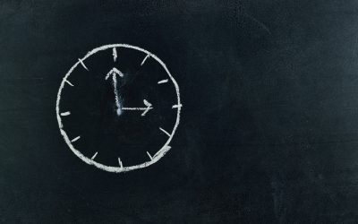 Time's Up: How Long is the ACT Test?
