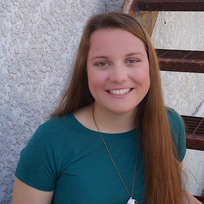 Kylie Becker