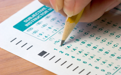 The Definitive Guide to the SAT Test in 2021